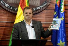 Presidente del Senado sostiene que la justicia deberá hacer su trabajo en el caso Zapata | Radio Panamericana