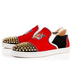 876fe6c65dded Les 91 meilleures images du tableau Shoes sur Pinterest   Fashion ...