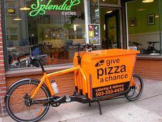 finalplusdecals cargo bike