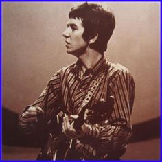The Rhythm Section: Small Faces Ronnie Lane, Love Now, Happy Boy, Small Faces, Classic Rock, Music Is Life, Punk Rock, The Beatles, Rock N Roll