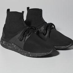 All the Best Women Nike Shox Roadster 12 Grey Purple Shoes