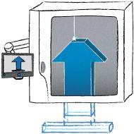 Sculpteo | Mit 3D-Druck werden Ihre 3D-Designs Realität