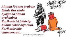 Blog di Beppe Grillo - La strage di Parigi, i conti non tornano #CharlieHebdo