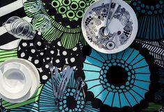 Design philosophy - Design - Marimekko's world - Marimekko.com