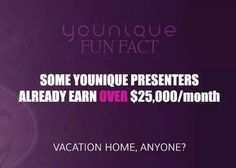 Host an  online party with me  Www.youniqueproducts.com/classyedgyandyouniquewithheatheroliver to join or order thnx !