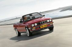 BMW Cabrio pictures - Free greatest gallery of BMW Cabrio pictures for your desktop. HD wallpaper for backgrounds BMW Cabrio car tuning BMW Cabrio and concept car BMW Cabrio wallpapers. Bmw E30 Cabrio, Tuning Bmw, Bmw Convertible, Bmw 325, Bmw Wallpapers, Bmw 2002, Bmw Classic, Bmw 3 Series, Car Brands