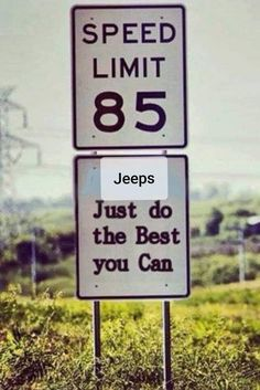"The speed limit is great in the outlying areas! But this is funny! ""Speed Limit ""Chevys Just do the best you can""! : ) Makes me laugh. Truck Memes, Car Memes, Car Humor, Bike Humor, Ford Truck Quotes, Ford Lincoln Mercury, Chevy Jokes, Ford Jokes, Harley Davidson"