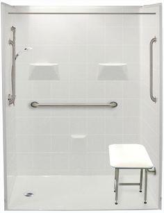 Small Bathroom Design For Elderly walk in showers for seniors | walk in showers for elderly, wirral