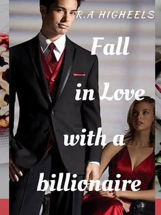 "Fall in Love With a Billionaire novel is a romance story, written by R.A Higheels. Read Fall in Love With a Billionaire novel full story online on Bravonovel. ""Oh my God! It's Liam James!"" I heard someone yell. From the expensive cologne I smelt, I knew that was definitely Liam. What was he even doing here? I was handling everything just fine. ""He came to save his girlfriend, Cinderella."" A female paparazzi dreamily said. ""That's so romantic."" Another added. ""Kiss, please."" I heard. ... Falling In Love, Best Romance Novels, Along The Lines, Cold Hearted, Liam James, Wattpad Romance, Wedding Night, Billionaire, Cologne"