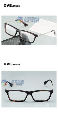 eye glasses frame for men Prescription eyewear spectacle frame oculos Glasses women Fashion eyeglasses women myopia glasses