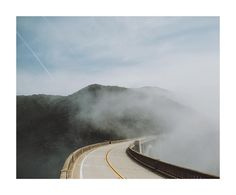 Big Sur by withhearts instagramers I like