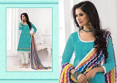 Top selling Brand at 80% Discount...Hurry Up!! Before it goes out of Stock