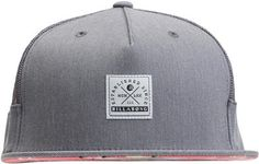 BILLABONG THE HOLIDAY HAT   Swell.com
