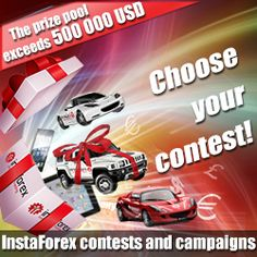 trading on Forex market Forex Trading News, Free Education, Campaign, Marketing