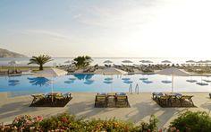 Pilot Beach på Kreta har fået Apollos udmærkelse Silver på baggrund af vore gæsters vurderinger i 2013. Se mere om hotellet på http://www.apollorejser.dk/rejser/europa/graekenland/kreta/georgiopolis/hoteller/pilot-beach