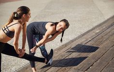 The 20-Minute Strength Workout You Can Do Before Breakfast