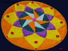 Onam Pookalam Onam Wishes Onam Festival 2019 Onam Wishes In English, Onam Wishes In Malayalam, Onam Images, Happy Onam Wishes, Onam Greetings, Onam Pookalam Design, Onam Festival, Latest Rangoli, Hd Images