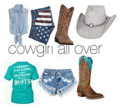 """""""Untitled #19"""" by emmalou15 ❤ liked on Polyvore"""