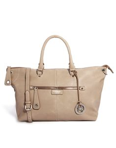 Fiorelli Amelia Casual Shoulder Bag
