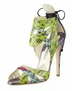 bed0ddec9 11 Best Fashion High Heels & Sandals images in 2018 | Womens high ...