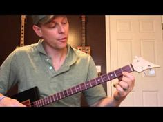 how to play folsom prison blues solo
