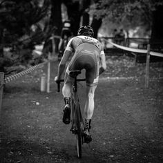 Rapha Super Cross Cyclocross series in Munich.  www.greggfoto.com/blog