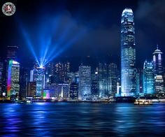 Hong Kong in China  |    #china #hongkong #city #tourdestination #tourism #holiday #tours #tourpackages #holidaypackages #placestovisit #placestotravel #citybreaks #shortbreaks #travelstoke #airfares #travelbug #tourdeals #worldtravel #touristattractions #tourcenter #tourcenteruk #touragentsinuk  |    ☎ Contact us: 0203 515 0802  |   📱 WhatsApp: 0786 002 6636