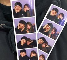 Korean Best Friends, Boy And Girl Best Friends, Relationship Goals Pictures, Cute Relationships, Cute Couples Goals, Couple Goals, Korean Couple, Ulzzang Couple, Couple Aesthetic