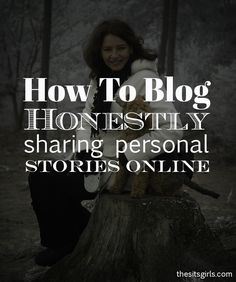Creative writing stories online