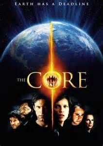 the core movie - Bing Images