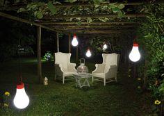 33 beste afbeeldingen van buitenlampen outdoor lighting outdoor