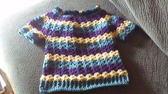 Childs sweater $60.00