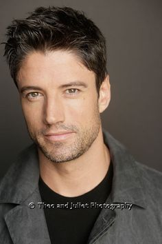 James Scott photos, including production stills, premiere photos and other event photos, publicity photos, behind-the-scenes, and more.