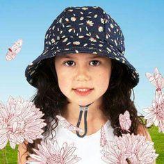 #bedhead #bedheadhats #sunhats #girlssunhats #girlshats