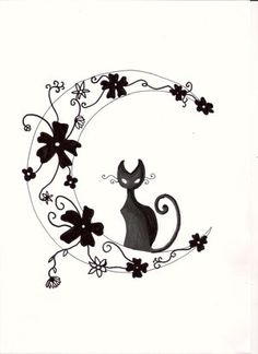 Google Image Result for http://3.bp.blogspot.com/-IB0iqSXdIbI/TpnV4Y-sPEI/AAAAAAAAATI/_MQFJHOt3tA/s640/cute_cat_tattoos.jpg