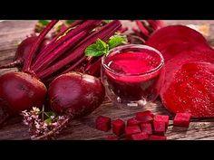 Drick detta och kommer se bättre, få tarmen att må bra och avlägsna leverfett!