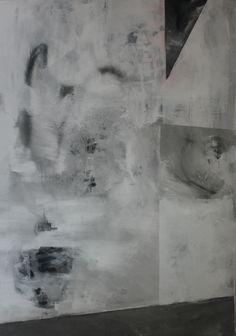 Nobody Knows renato calaj, milano 2016 , exhibition milan gallery