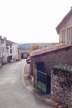 #House for sale, #rochechouart #france,  View more on the LINK: http://www.zeppy.io/product/gb/2/252152507028/