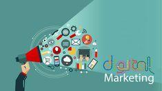 digital marketing age geek - HD1920×1080