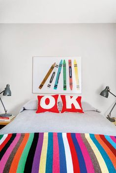 kids space |