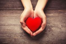 Treat Your Heart Right! The lifestyle you lead has the biggest impact on your heart health. Even if heart disease runs in your family, you can trump those genetics by adopting a heart-healthy lifestyle! Relation D Aide, Charitable Giving, Highly Sensitive Person, Budget Planer, Finding Love, How To Manifest, Spread Love, Learn To Love, Heart Health