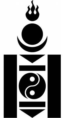 mongol symbols - Pesquisa Google