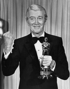 James STEWART (1908-1997) ***** #3 AFI Top 25 Actors, with his Honorary Oscar. Notable Films Part 3 of 3 - 1960s Onwards: How the West Was Won (1962); The Man Who Shot Liberty Valance (1962); Cheyenne Autumn (1964); The Flight of the Phoenix (1965); Shenandoah (1965); The Shootist (1976)