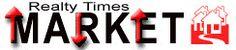 Realty Times - Sacramento, California Real Estate Market Conditions