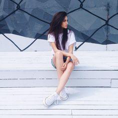 https://www.instagram.com/diana_korkunova/?hl=es