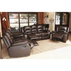 Exceptional SamS Club Leather Sofas