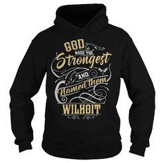 WILHOIT WILHOITYEAR WILHOITBIRTHDAY WILHOITHOODIE WILHOITNAME WILHOITHOODIES  TSHIRT FOR YOU