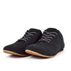 2014 adidas in the dark schädel bunte herren schuhe Bequem