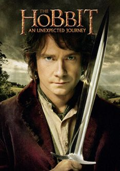 The Hobbit: An Unexpected Journey Extended Edition to be release on Nov 12, 2013!!! From Tumlr user, laoih: At least in the USA. The Blu-ray Disc set contains 4 Blu-rays and 3 DVDs. PJ already confirmed 20 – 25 minutes of additional footage