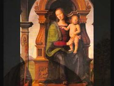 ▶ Our Lady of Kibeho - Praying from the Heart - YouTube.  Such a wonderful message on prayer from Our Lady.